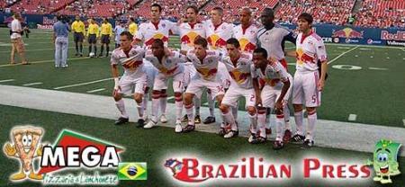 Chivas Game