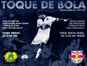 RBN_AD_Toque_de_bola_small